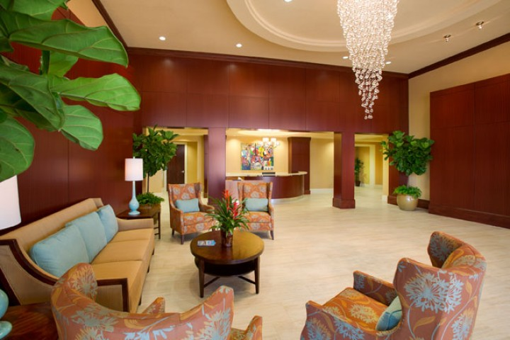 Orlando Assisted Living