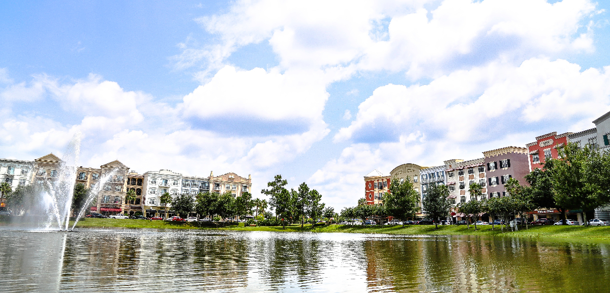 Orlando Assisted Living And Memory Care Community Encore